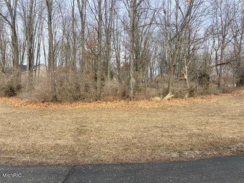 Photo of Lot 24 Woodchuck Drive, Coldwater, MI 49036 (MLS # 21007375)