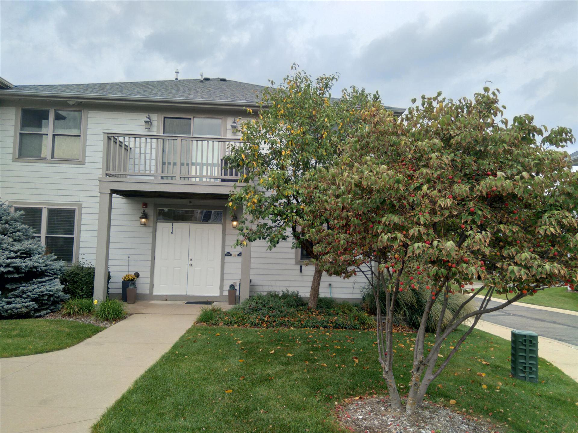 200 Garden Terrace #B, Douglas, MI 49406 - MLS#: 21110376