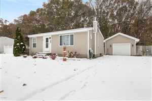 Photo of 15395 Coleman Avenue, Grand Haven, MI 49417 (MLS # 19055377)