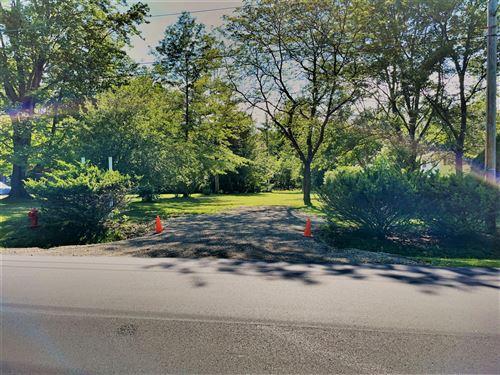 Photo of ABC Lakeside Road, Lakeside, MI 49116 (MLS # 21103379)