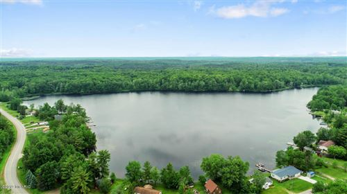 Photo of V/L Diamond Lake Parcel B, Tustin, MI 49688 (MLS # 19044380)