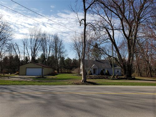 Photo of 5896 Port Sheldon Street, Hudsonville, MI 49426 (MLS # 20012380)