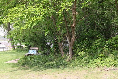 Photo of 32449 Wildwood Drive, Dowagiac, MI 49047 (MLS # 21020380)