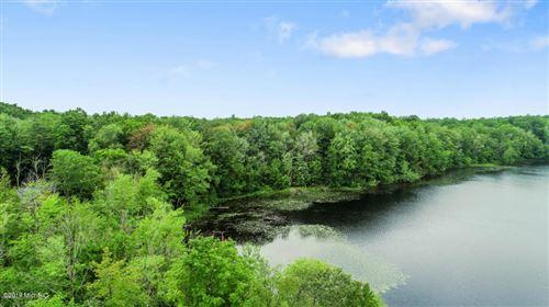 Photo of V/L Diamond Lake #3 Parcel D, Tustin, MI 49688 (MLS # 19044382)