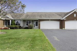 Photo of 4737 Brentwood Court, Holland, MI 49423 (MLS # 19050382)