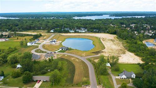 Photo of West Lake Drive #Lot 39, Holland, MI 49423 (MLS # 20043383)
