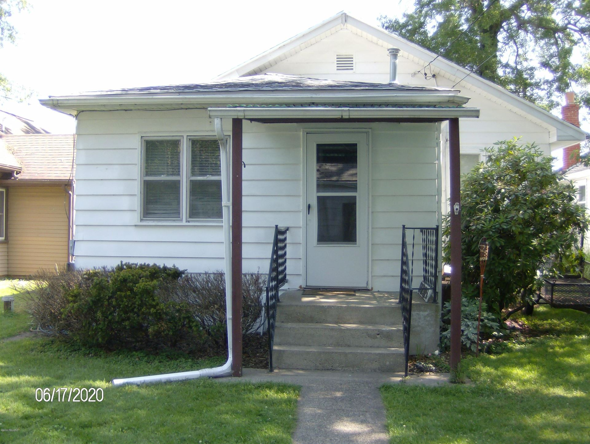 5107 S Long Lake Drive, Kalamazoo, MI 49001 - #: 20023386