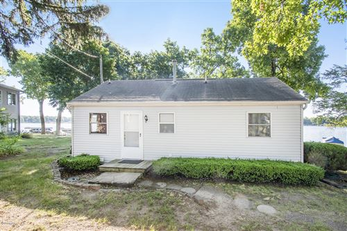 Photo of 59005 Yeatter Road, Colon, MI 49040 (MLS # 20027387)
