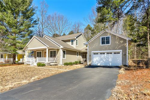 Photo of 77274 Summers Gate Circle, South Haven, MI 49090 (MLS # 20010389)