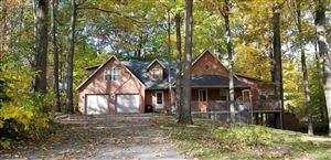 Photo of 511 Dune Scooter Drive, Mears, MI 49436 (MLS # 19053390)