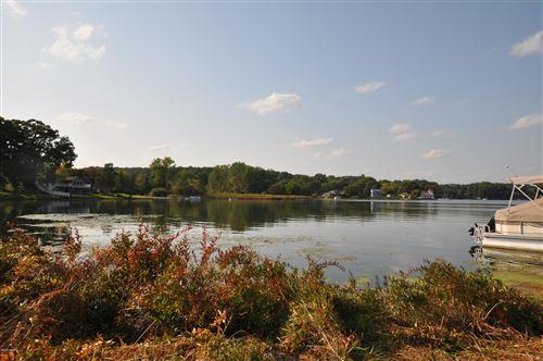 Photo of 27084 Oak Drive, Sturgis, MI 49091 (MLS # 20040390)