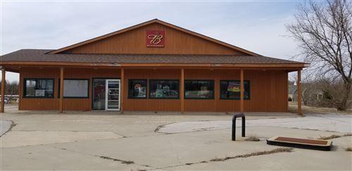 Photo of 5400 W SHELBY Road, Shelby, MI 49455 (MLS # 20020392)
