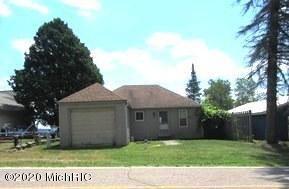 9116 Redwood Drive, Newaygo, MI 49337 - MLS#: 20025392