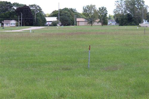 Photo of 00 Stratton Lot 6 Road, Benton Harbor, MI 49022 (MLS # 18044394)