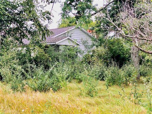 Photo of 3190 W Chauvez Road, Ludington, MI 49431 (MLS # 20043394)