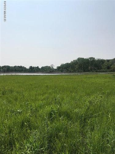 Photo of VL Little Long Lake Drive, Hickory Corners, MI 49060 (MLS # 20019396)