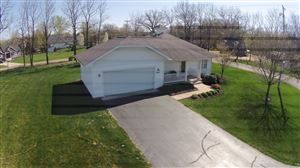 Photo of Lot 22 Park DR #22, Wayland, MI 49348 (MLS # 19013397)