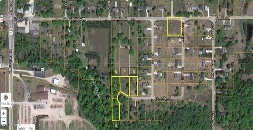 Photo of 18790 Serenity Drive, Big Rapids, MI 49307 (MLS # 20006397)