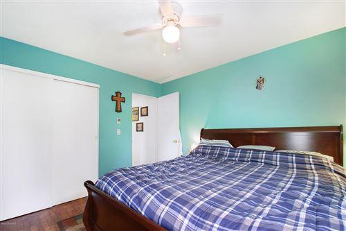 Tiny photo for 687 Miller Lane, St. Joseph, MI 49085 (MLS # 20030401)