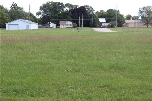 Photo of 00 Stratton Lot 7 Road, Benton Harbor, MI 49022 (MLS # 18044402)
