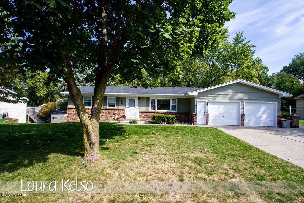 3084 Woodsboro Drive NE, Grand Rapids, MI 49525 - #: 20042403