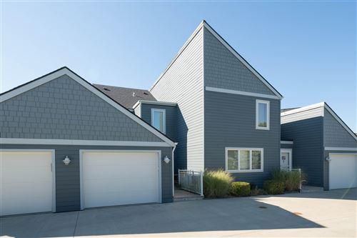Photo of 215 North Shore # 3 Drive, South Haven, MI 49090 (MLS # 21106407)