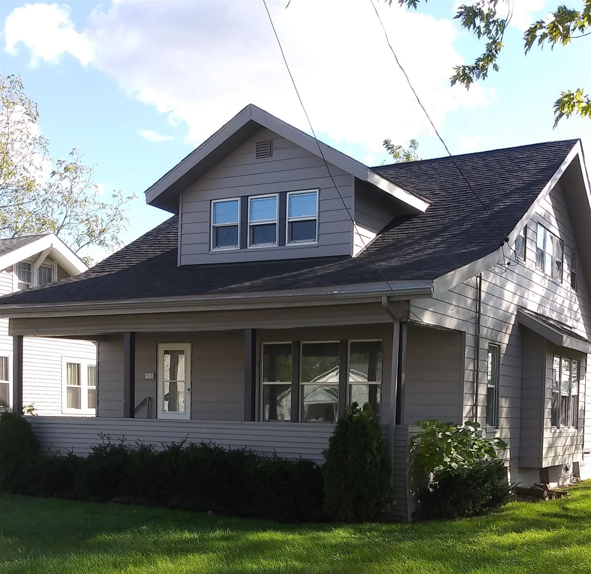 359 Lakeview Avenue, Battle Creek, MI 49015 - MLS#: 21111408