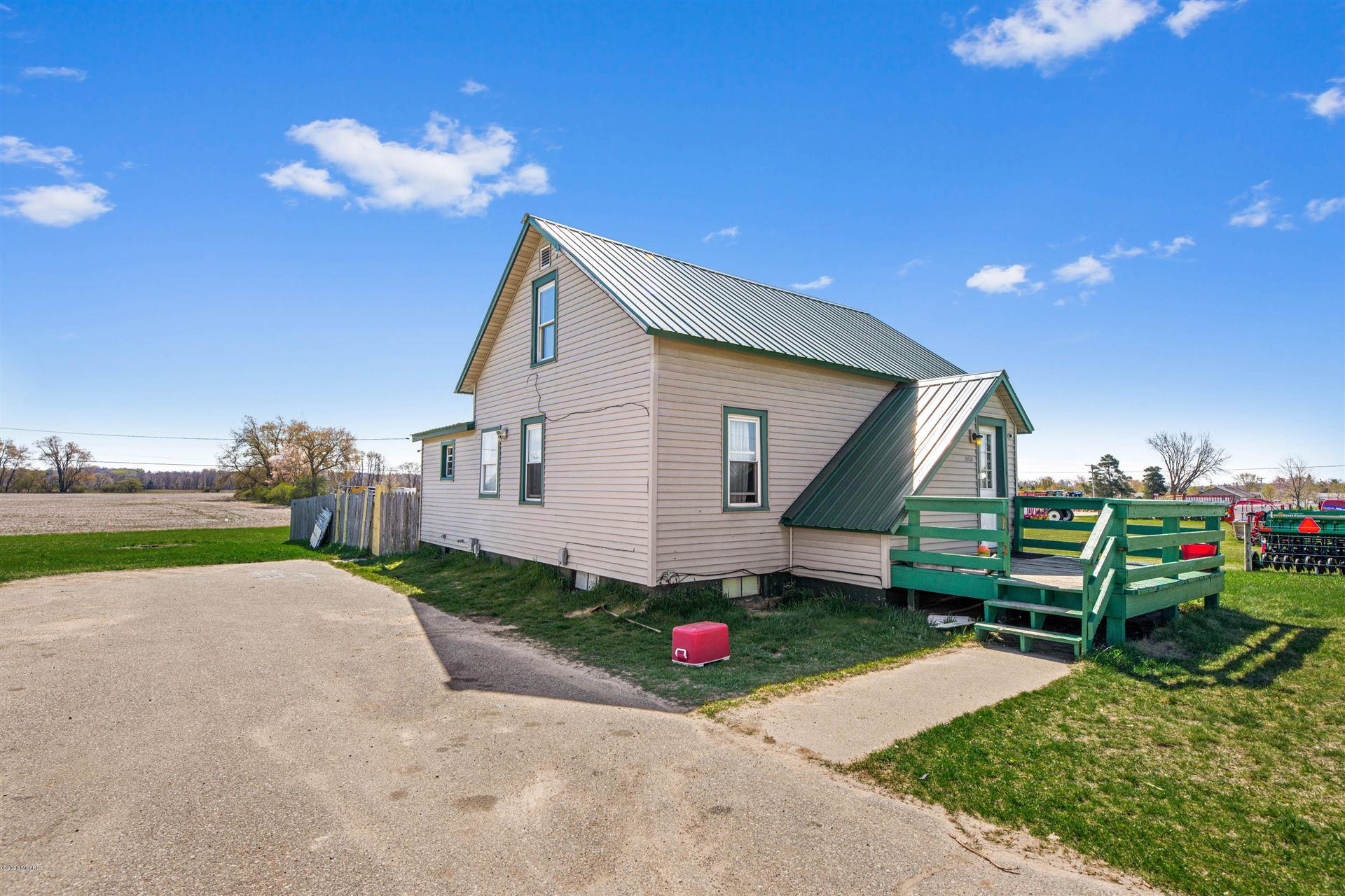 18650 Northland Drive, Big Rapids, MI 49307 - MLS#: 20015409
