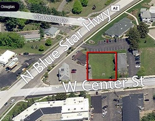 Photo of 200 E Center Street, Douglas, MI 49406 (MLS # 20019410)
