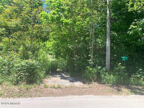 Photo of Pine Street, Shelby, MI 49455 (MLS # 20022412)