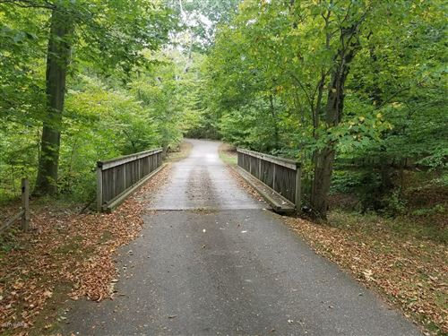 Photo of Glenn Oaks Drive #Parcel C, South Haven, MI 49090 (MLS # 20017413)