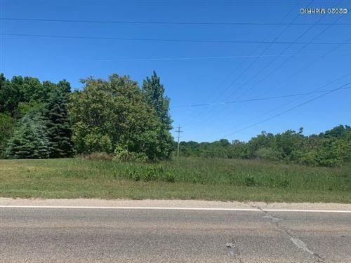Photo of Shelby Road, Shelby, MI 49455 (MLS # 20022415)