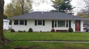 Photo of 89 Branch Avenue, Coldwater, MI 49036 (MLS # 19017419)