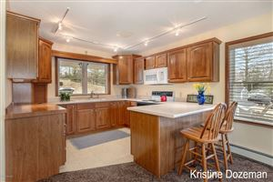 Photo of 216 Beverly Hills Drive, Coldwater, MI 49036 (MLS # 19016420)