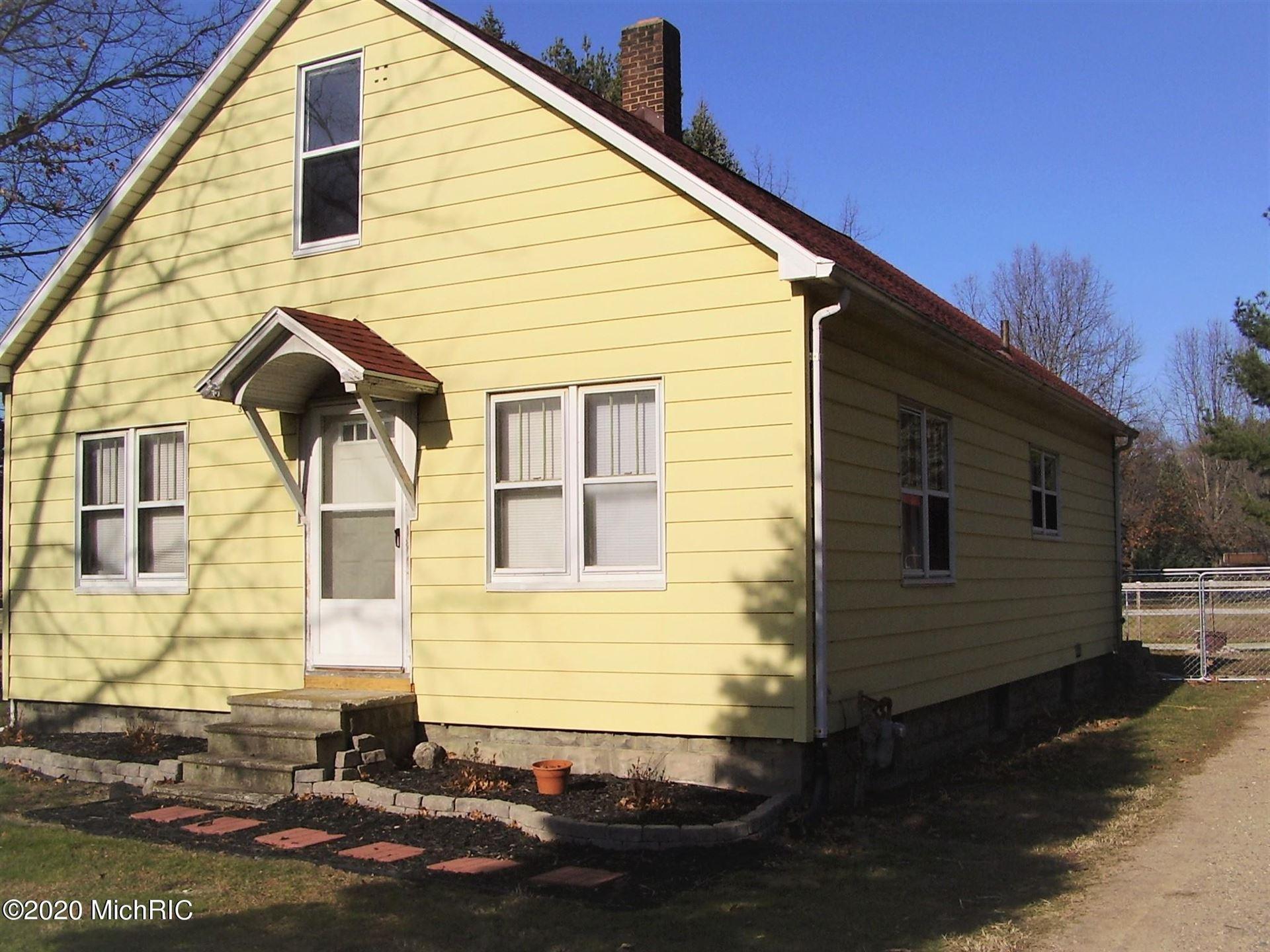 2271 W Marquette Woods Road, Stevensville, MI 49127 - MLS#: 20050428