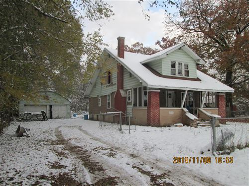 Photo of 5724 Harding Avenue, Muskegon, MI 49442 (MLS # 19054432)