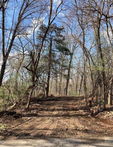 Photo of E North N, Battle Creek, MI 49014 (MLS # 21002432)