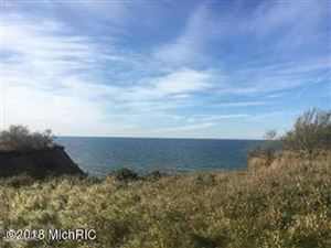 Photo of V/L Reigle Rd, Manistee, MI 49660 (MLS # 18057433)