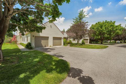 Photo of 2342 Edington Drive SE, Grand Rapids, MI 49508 (MLS # 20020433)