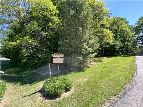 Photo of A1 73rd Street, South Haven, MI 49090 (MLS # 21019433)
