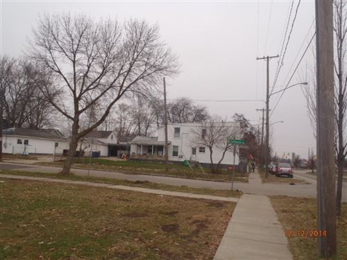 Photo of 103 Seward Avenue NW, Grand Rapids, MI 49504 (MLS # 14039435)