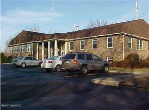 Photo of 2620 S Cleveland Avenue, St. Joseph, MI 49085 (MLS # 17001436)