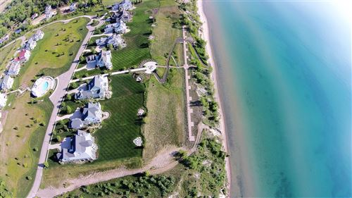 Photo of 668 Waters Edge Drive #10, South Haven, MI 49090 (MLS # 19009436)