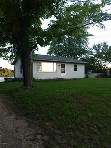 Photo of 639 Ruby Road, Sheridan, MI 48884 (MLS # 19051437)