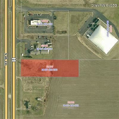 Photo of 12867 us 131, Schoolcraft, MI 49087 (MLS # 18008438)