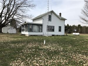Photo of 3386 S 38th Street, Climax, MI 49034 (MLS # 19015438)