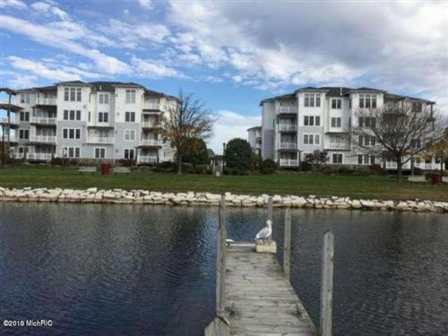 Photo of 207 S William Street #36, Ludington, MI 49431 (MLS # 19057441)