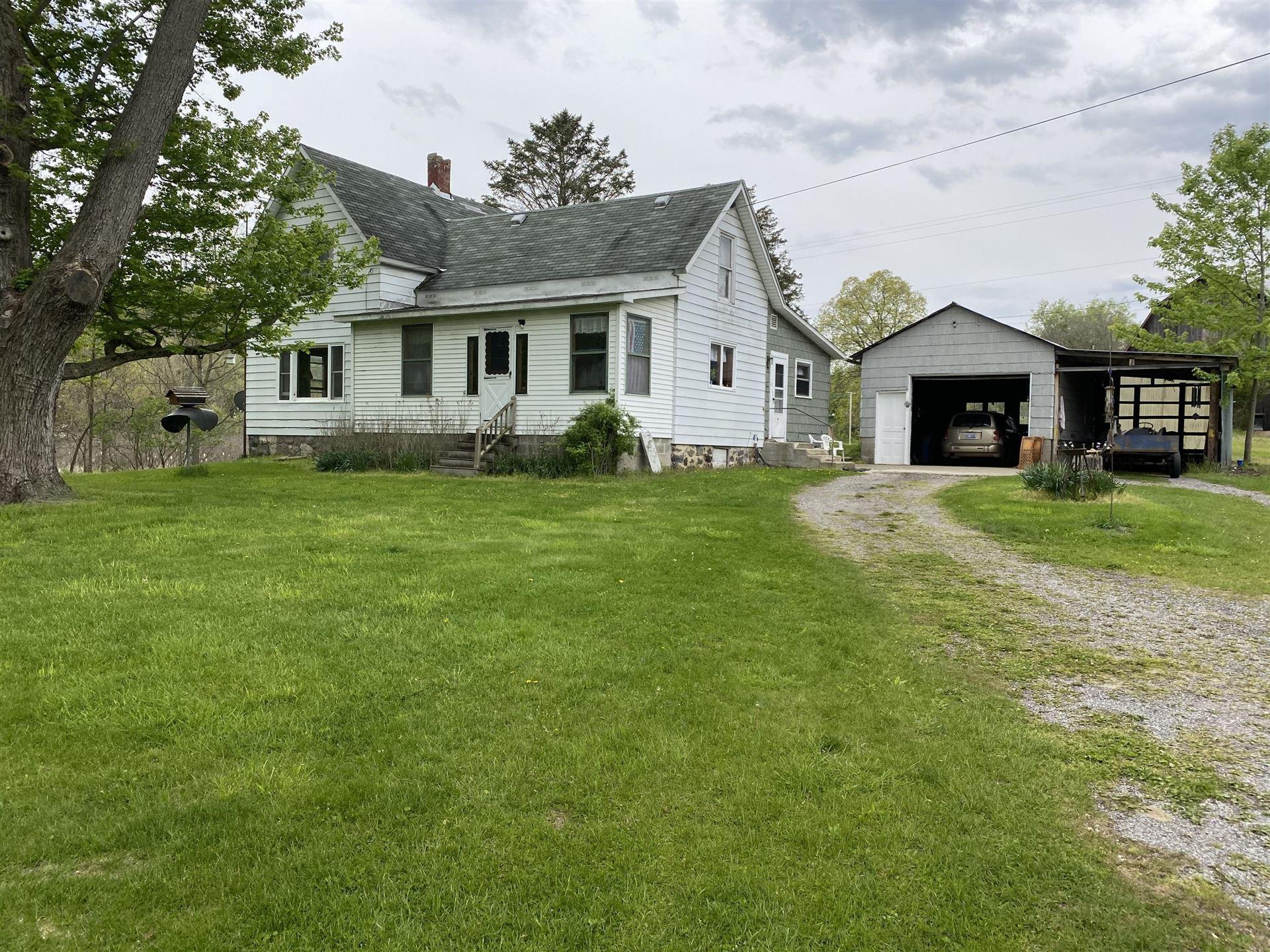 494 Grass Lake Road, Coldwater, MI 49036 - MLS#: 21017442