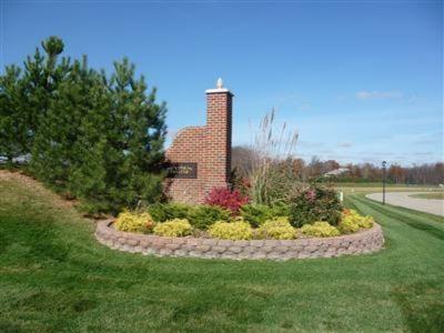 Photo of 5155 Dickinson Estates Drive #16, St. Joseph, MI 49085 (MLS # 18053444)