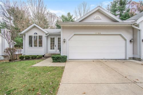 Photo of 17128 Arthur Court, Spring Lake, MI 49456 (MLS # 19057445)